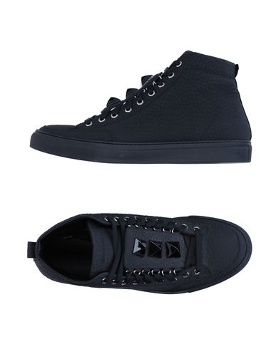 GIACOMORELLI Sneakers