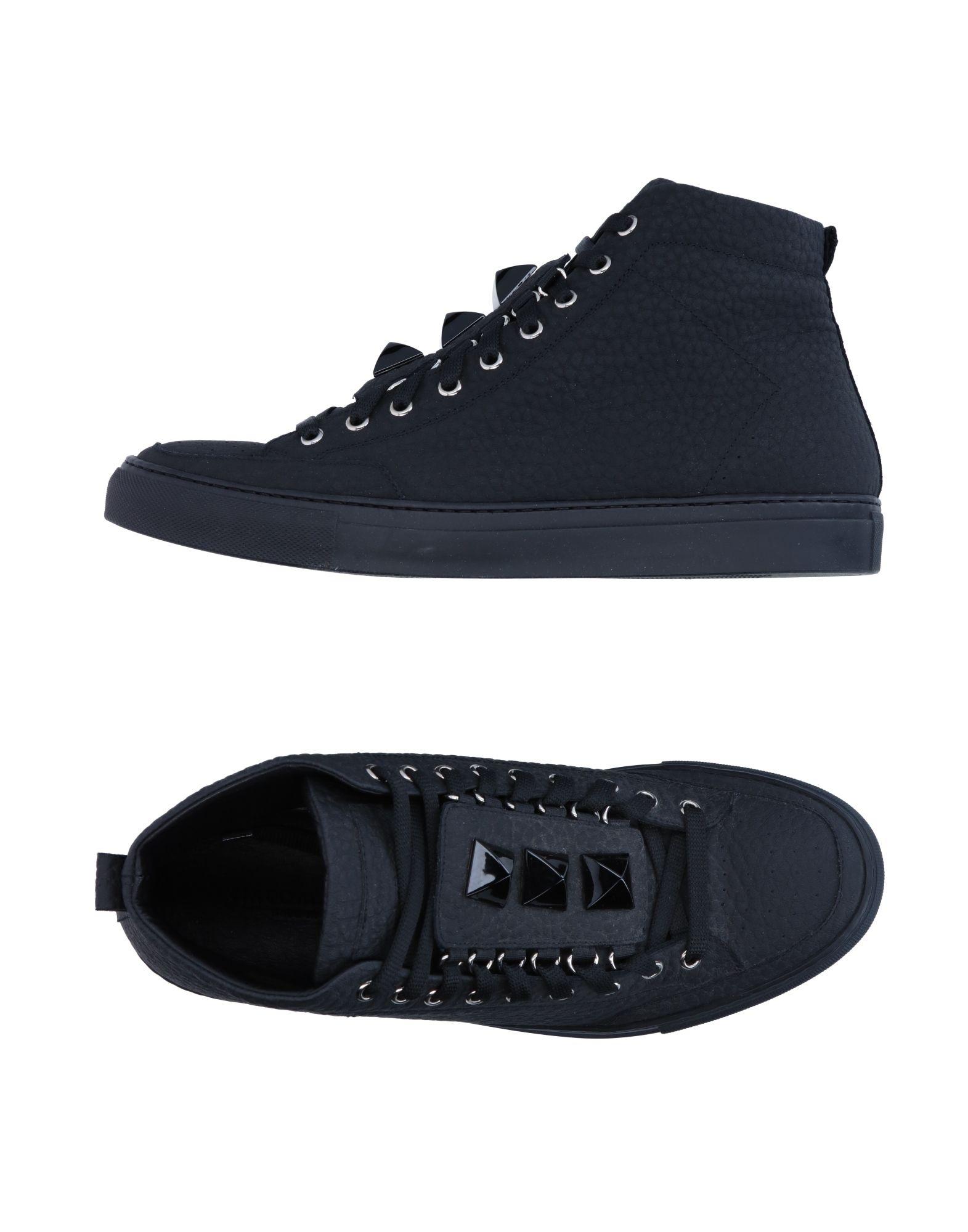 Sneakers Giacomorelli Homme - Sneakers Giacomorelli sur