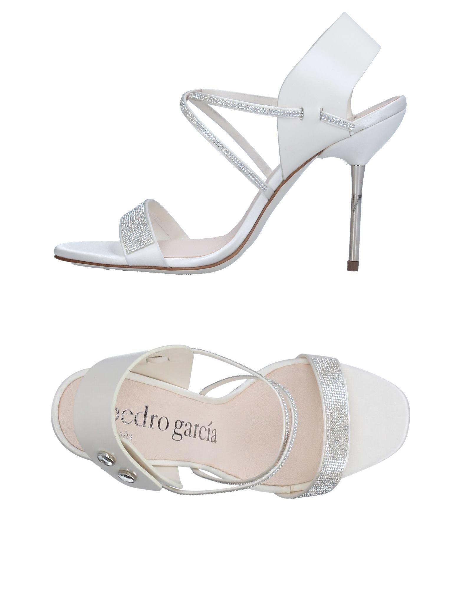 Pedro García Sandalen Damen  11280813MJ Gute Qualität beliebte Schuhe