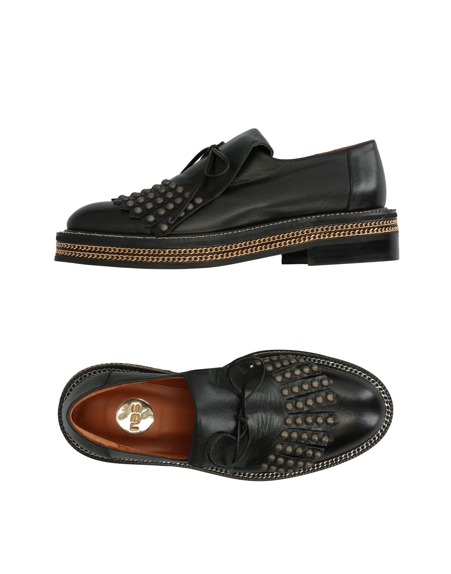 Ras Mokassins Damen  11280872PM Gute Qualität beliebte Schuhe
