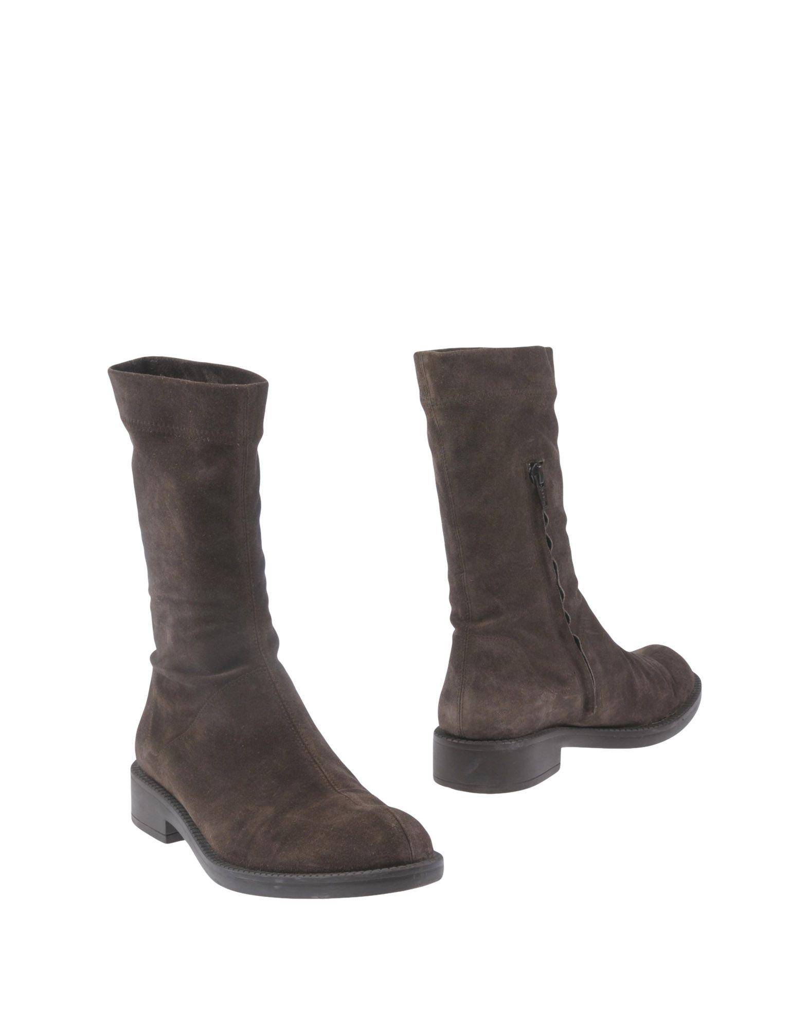 Pedro García Stiefelette Damen  11280874TXGut aussehende strapazierfähige Schuhe