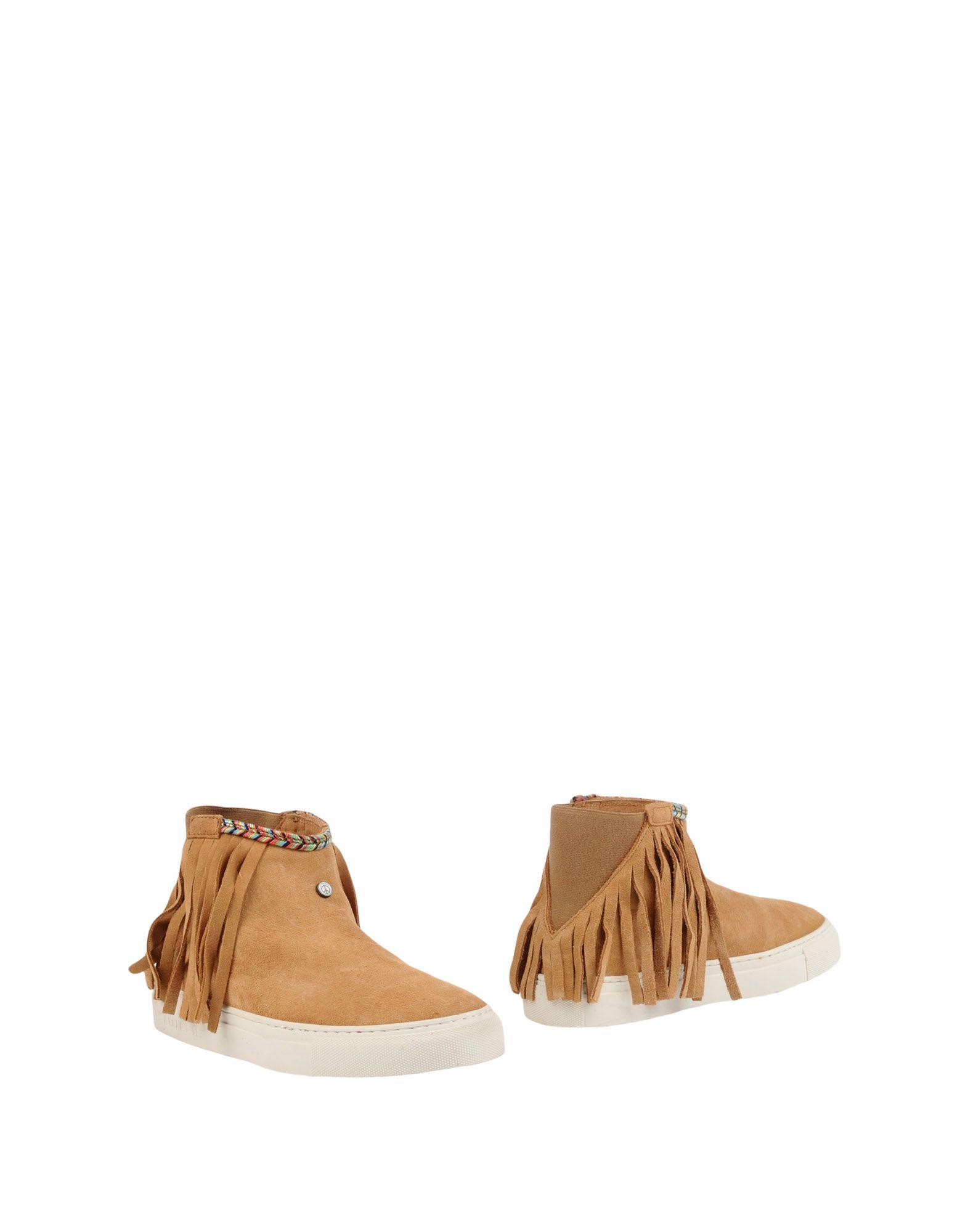 Dolfie Stiefelette Damen 11280889FJ Gute Qualität beliebte Schuhe