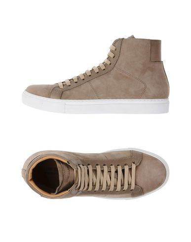 LOW BRAND Sneakers