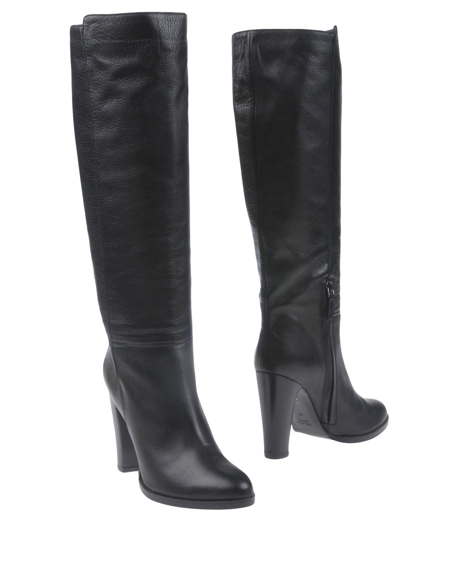 Stilvolle billige Schuhe Damen Chantal Stiefel Damen Schuhe  11281005ER 47c2d9