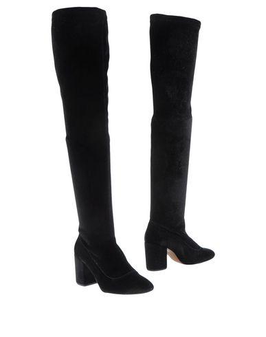 Zapatos de hombres mujeres y mujeres hombres de moda casual Bota Cross Walk Mujer - Botas Cross Walk - 11281021LD Negro 76656b