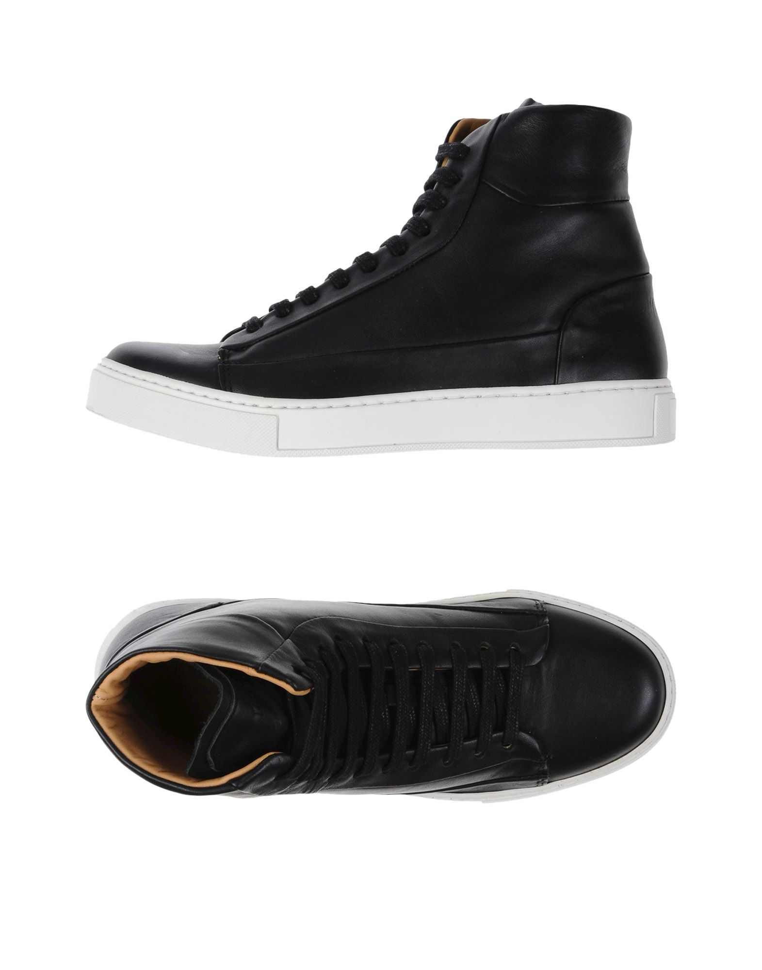 Sneakers Low Brand Uomo - 11281048DM