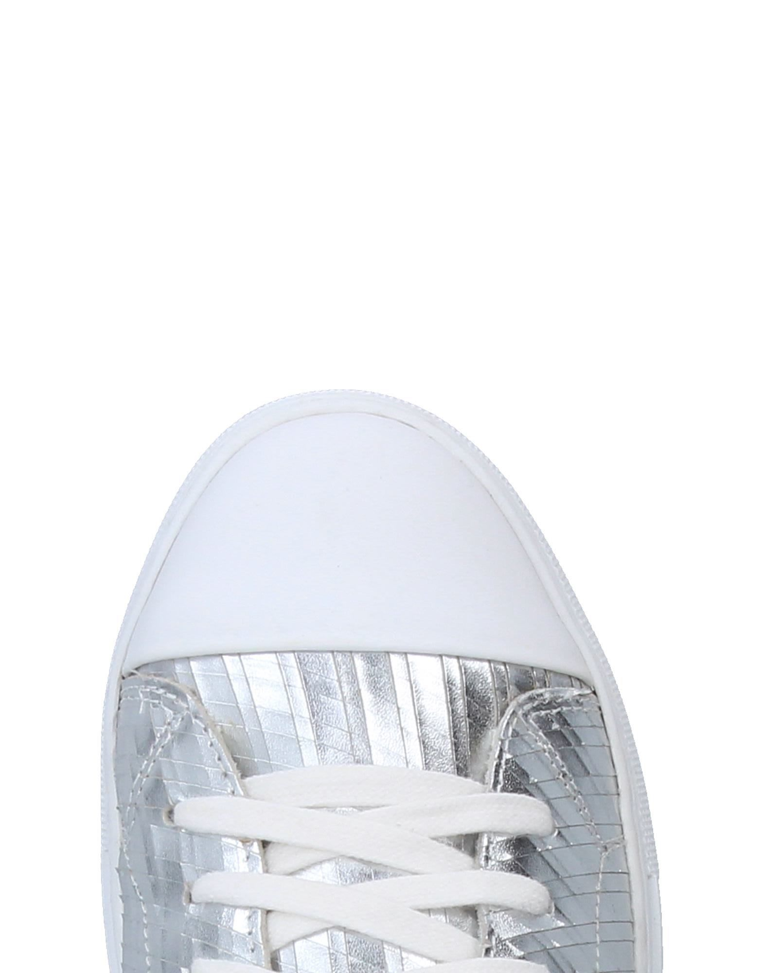 Gut um billige Damen Schuhe zu tragenPinko Sneakers Damen billige  11281106PE 249b4e