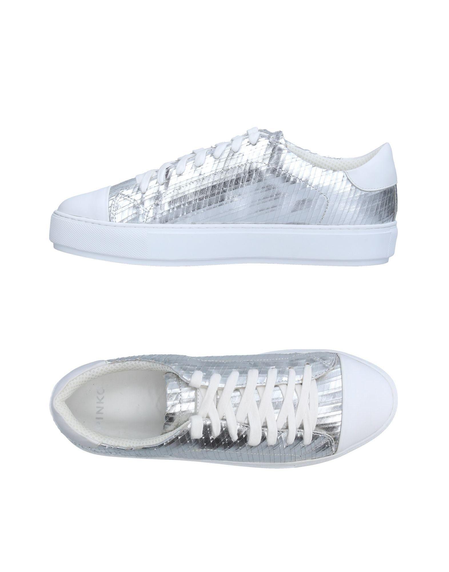 Sneakers Asics Uomo - 11254728UQ Scarpe economiche e buone