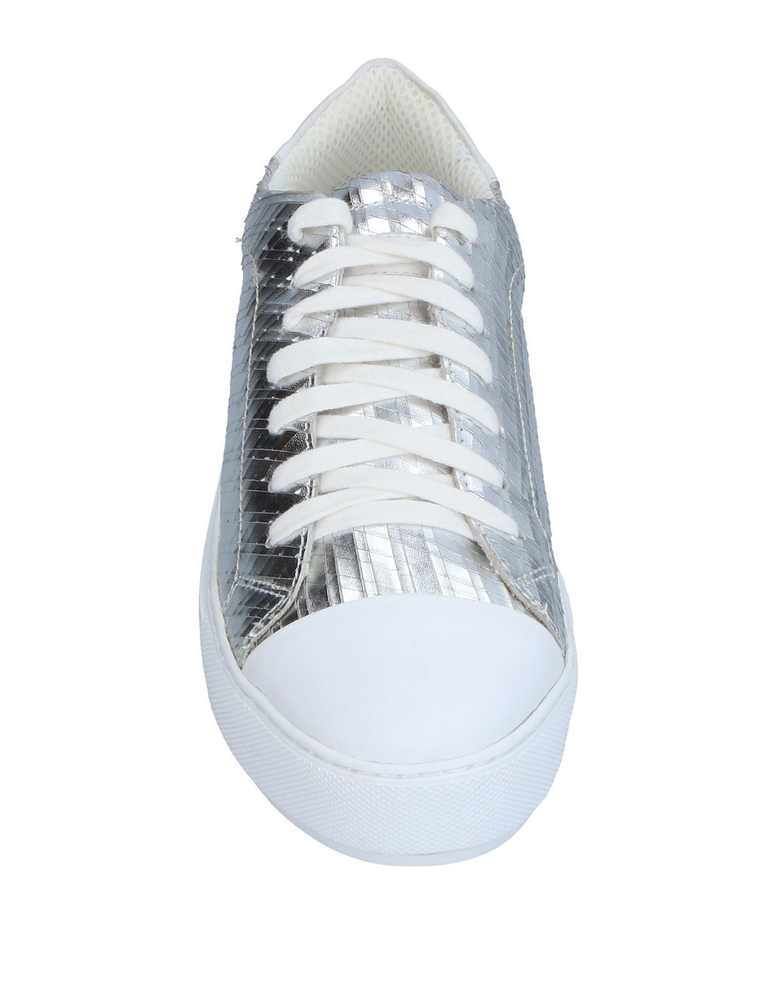 Gut um billige Schuhe zu 11281106PE tragenPinko Sneakers Damen  11281106PE zu fef70d