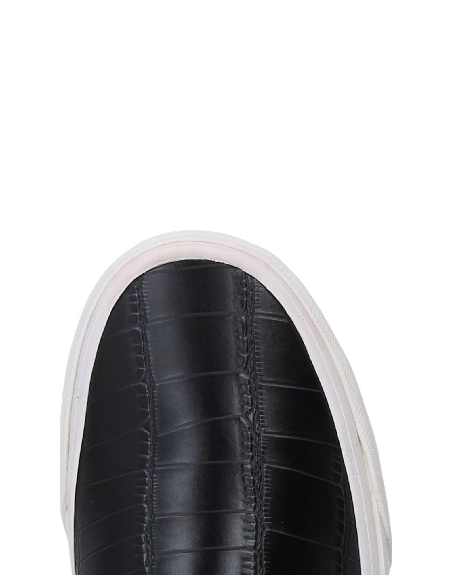 Vans Sneakers Sneakers Vans Damen  11281149JC  cfa7fa