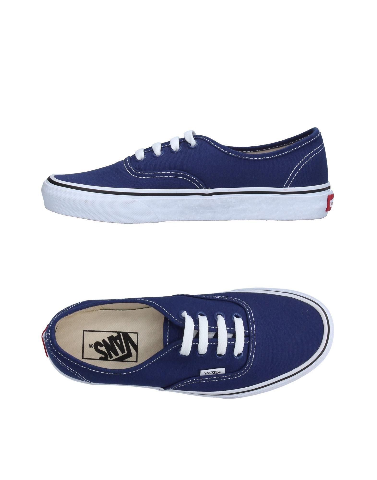 Zapato Ebarrito De Cordones Ebarrito Mujer - Zapatos De Cordones Ebarrito Zapato  Azul oscuro ae26cd
