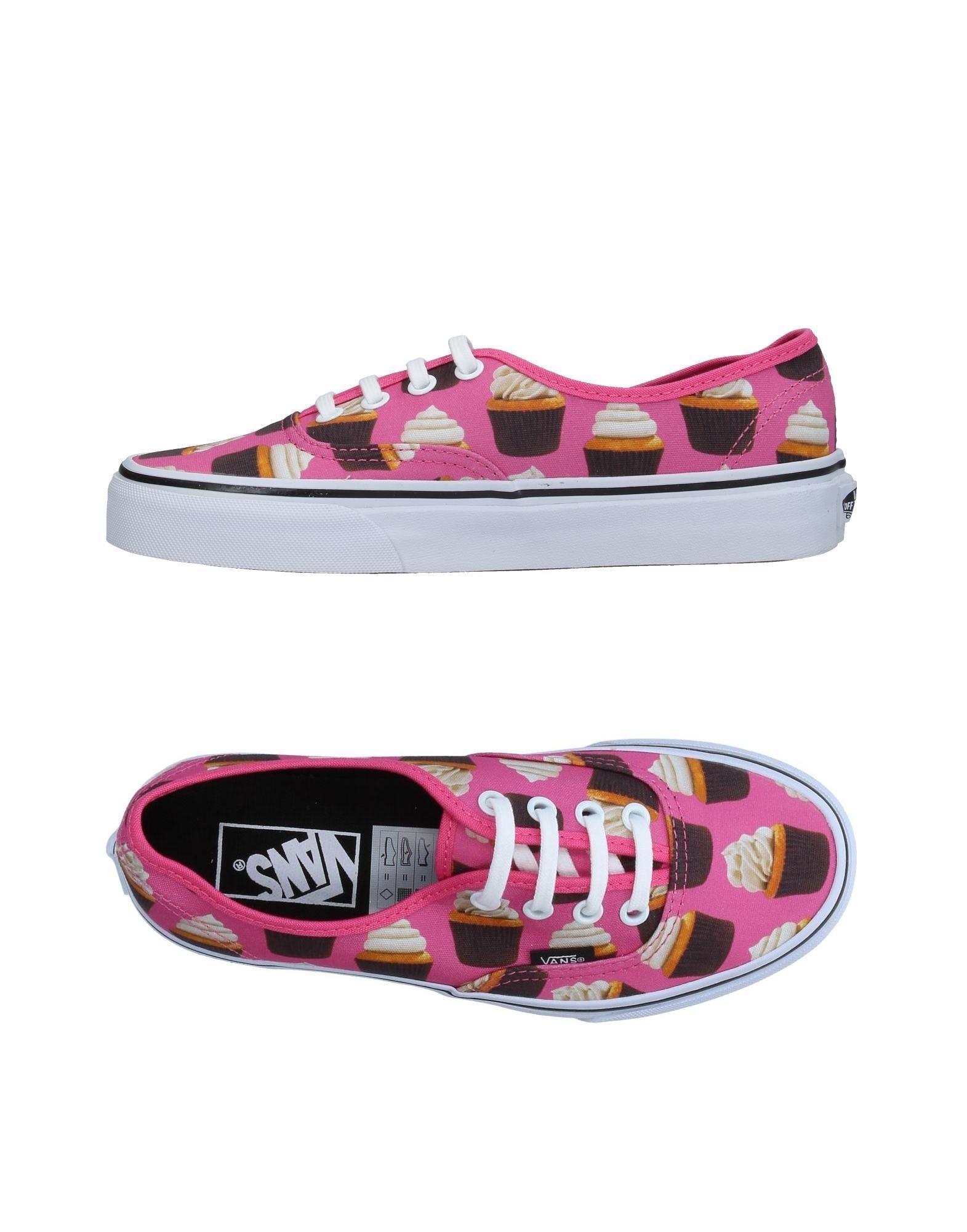 Sneakers Vans Donna - 11281183LW Scarpe economiche e buone