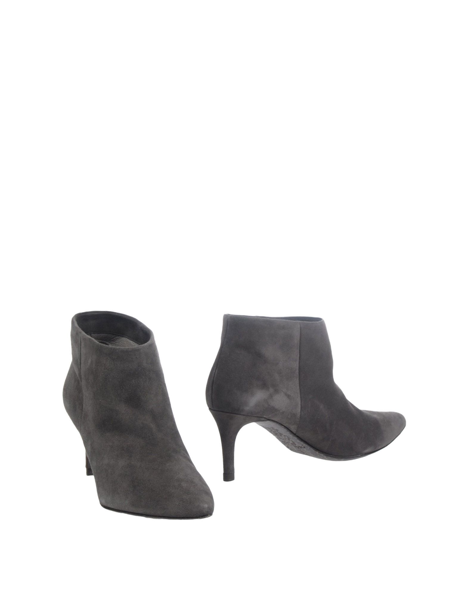 Pedro García Ankle García Boot - Women Pedro García Ankle Ankle Boots online on  United Kingdom - 11281193DM 28ee50