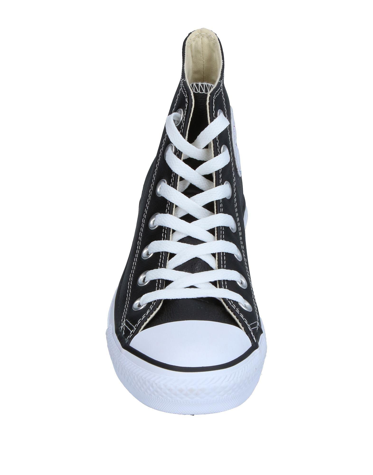 Converse All Star Qualität Sneakers Damen  11281199JJ Gute Qualität Star beliebte Schuhe 3f75c0