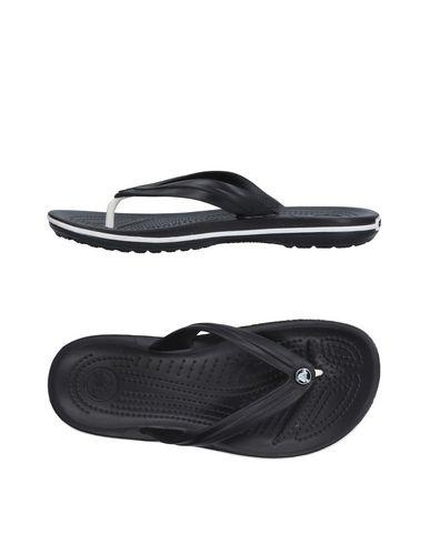 0bc908d0e8288d Crocs Flip Flops - Men Crocs Flip Flops online on YOOX United States ...