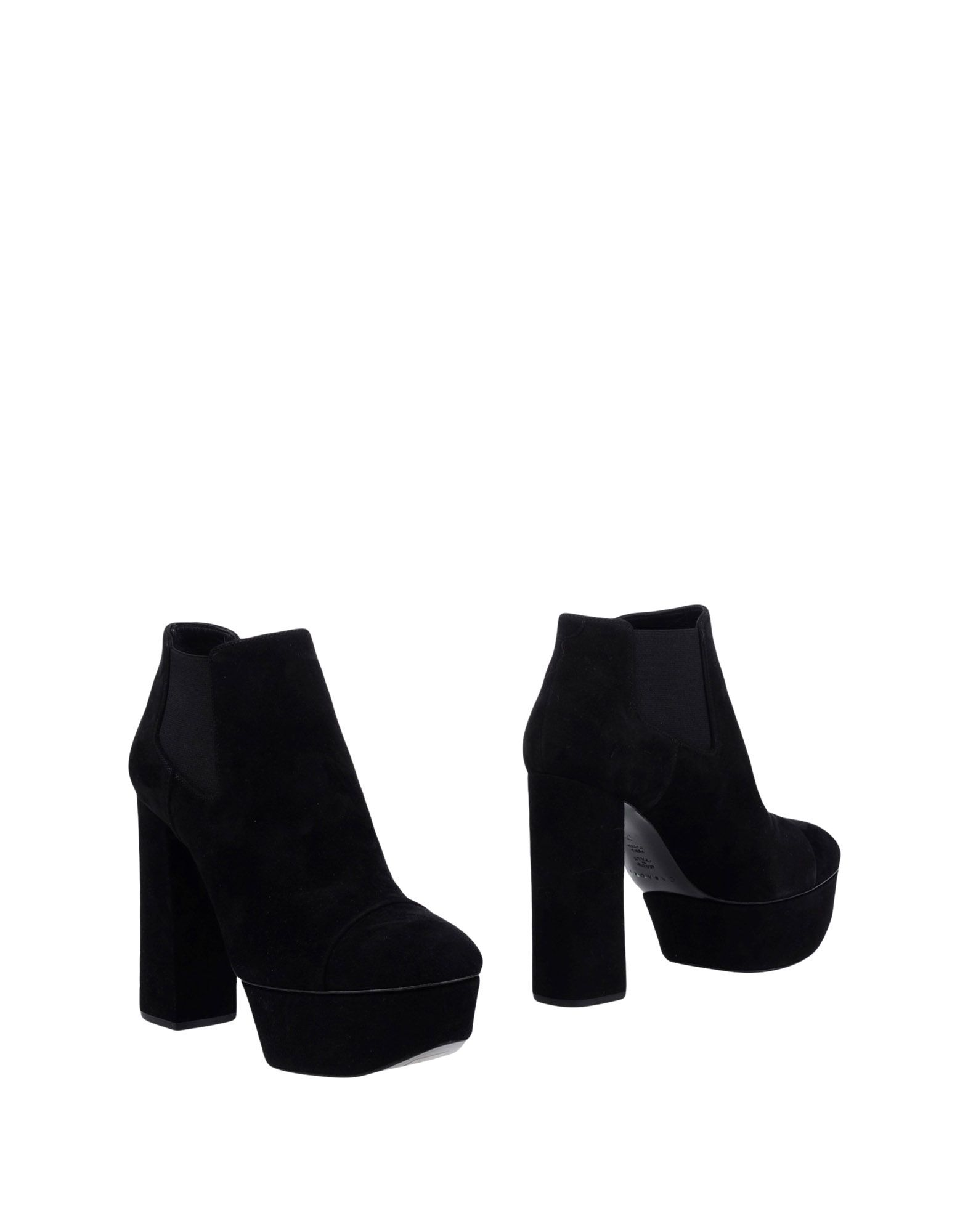 Casadei Chelsea Boots Damen  11281322MAGünstige gut aussehende Schuhe