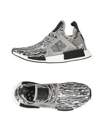 ADIDAS ORIGINALS - Sneakers & Tennis shoes basse