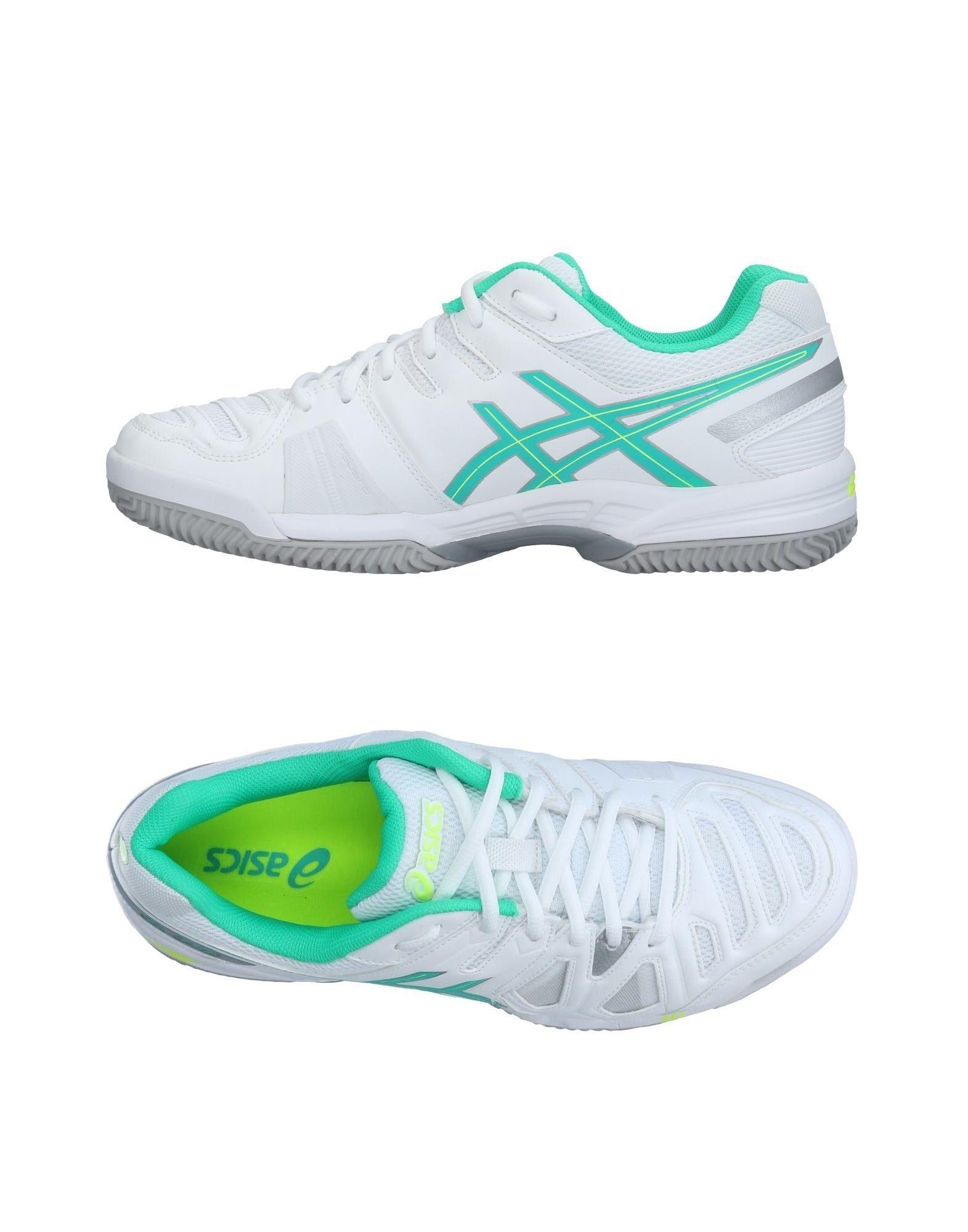Asics Sneakers Damen  11281365WX Gute Qualität beliebte Schuhe