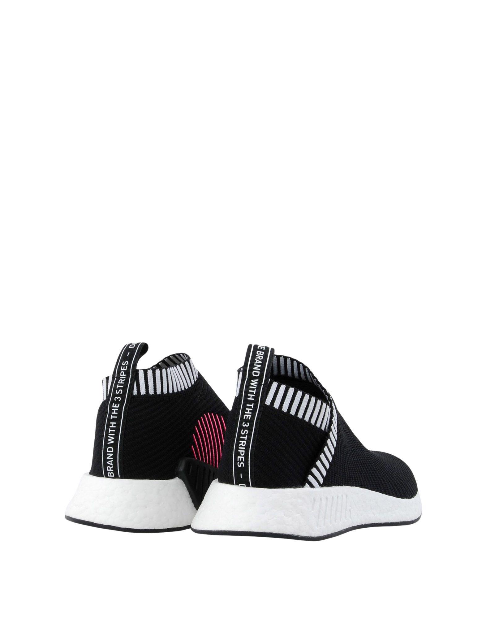 Adidas Originals Nmd_Cs2 Pk  11281378JP