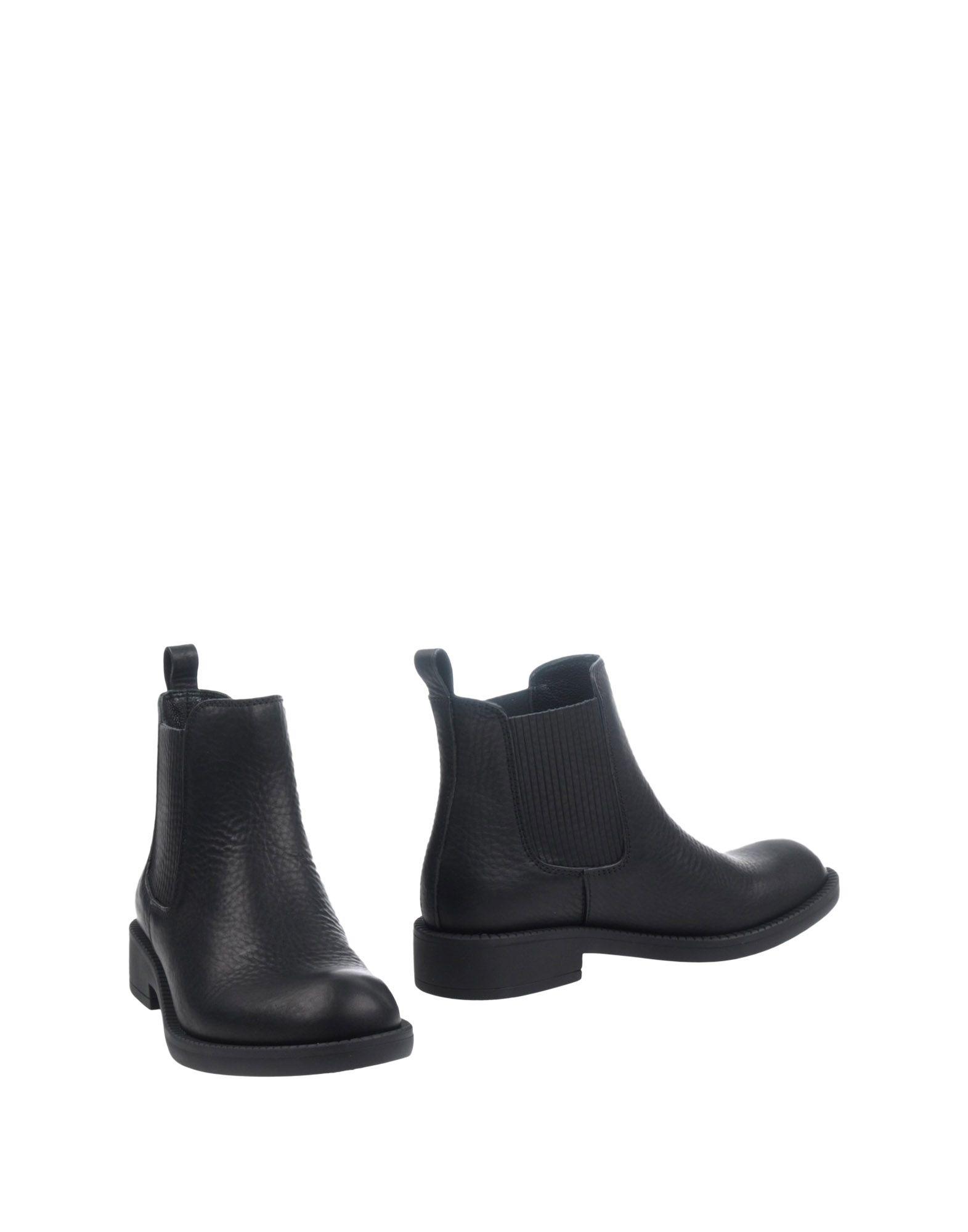 Chelsea Boots Pedro García Donna - 11281384GI 11281384GI - 1a90e2