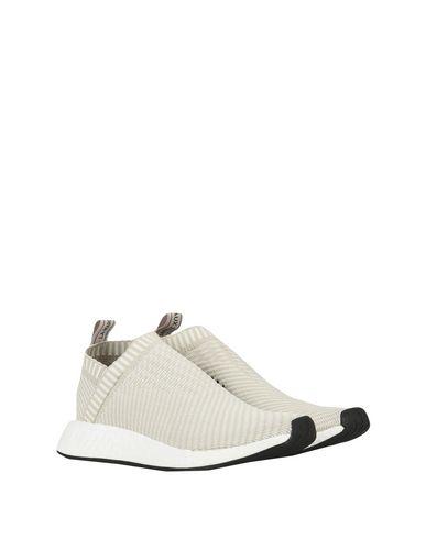 Originals Originals Sneakers Clair Sneakers Clair Adidas Gris Gris Clair Gris Adidas Adidas Originals Sneakers Cnfv5qw4a5