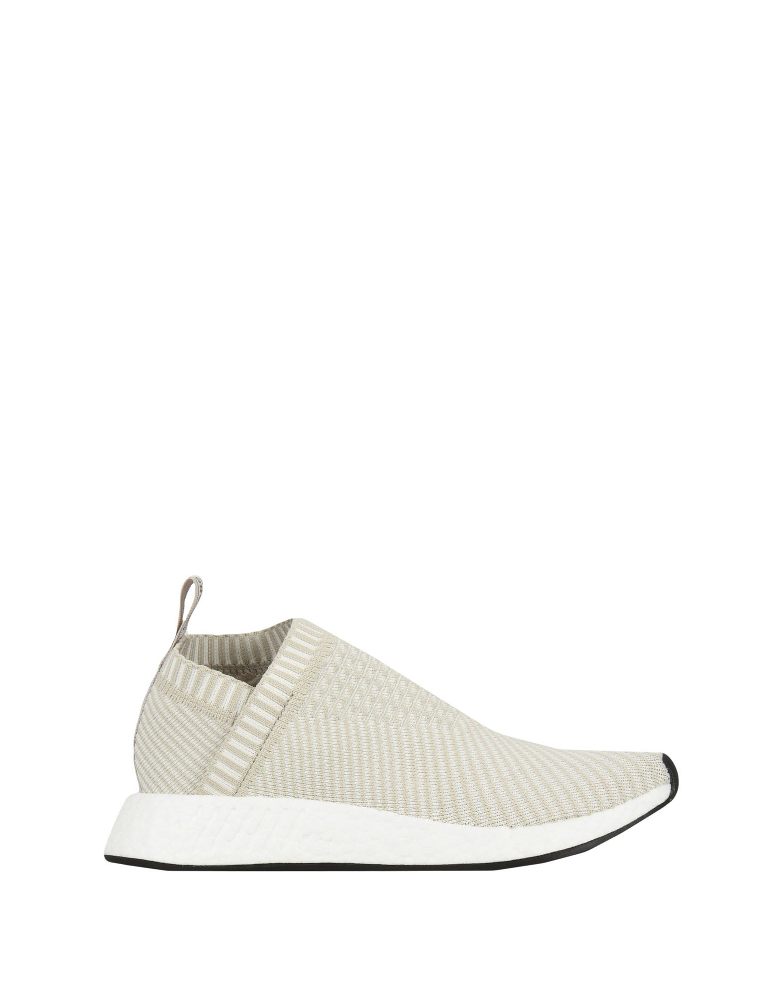 Sneakers Adidas Originals - Nmd_Cs2 Pk W - Donna - Originals 11281400VK 561322