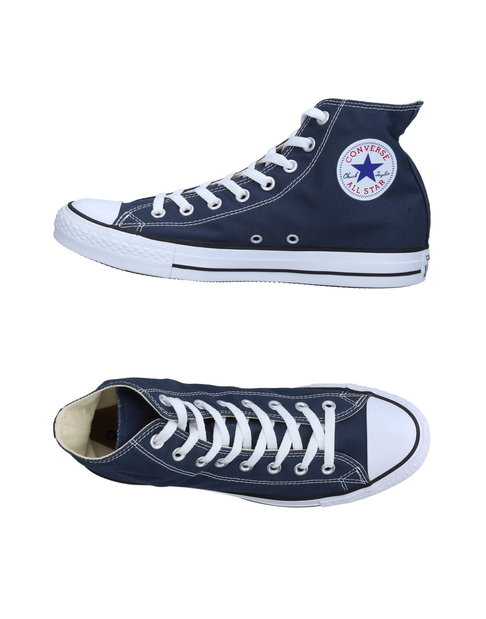 Sneakers Converse All Star Uomo - 11281426JF