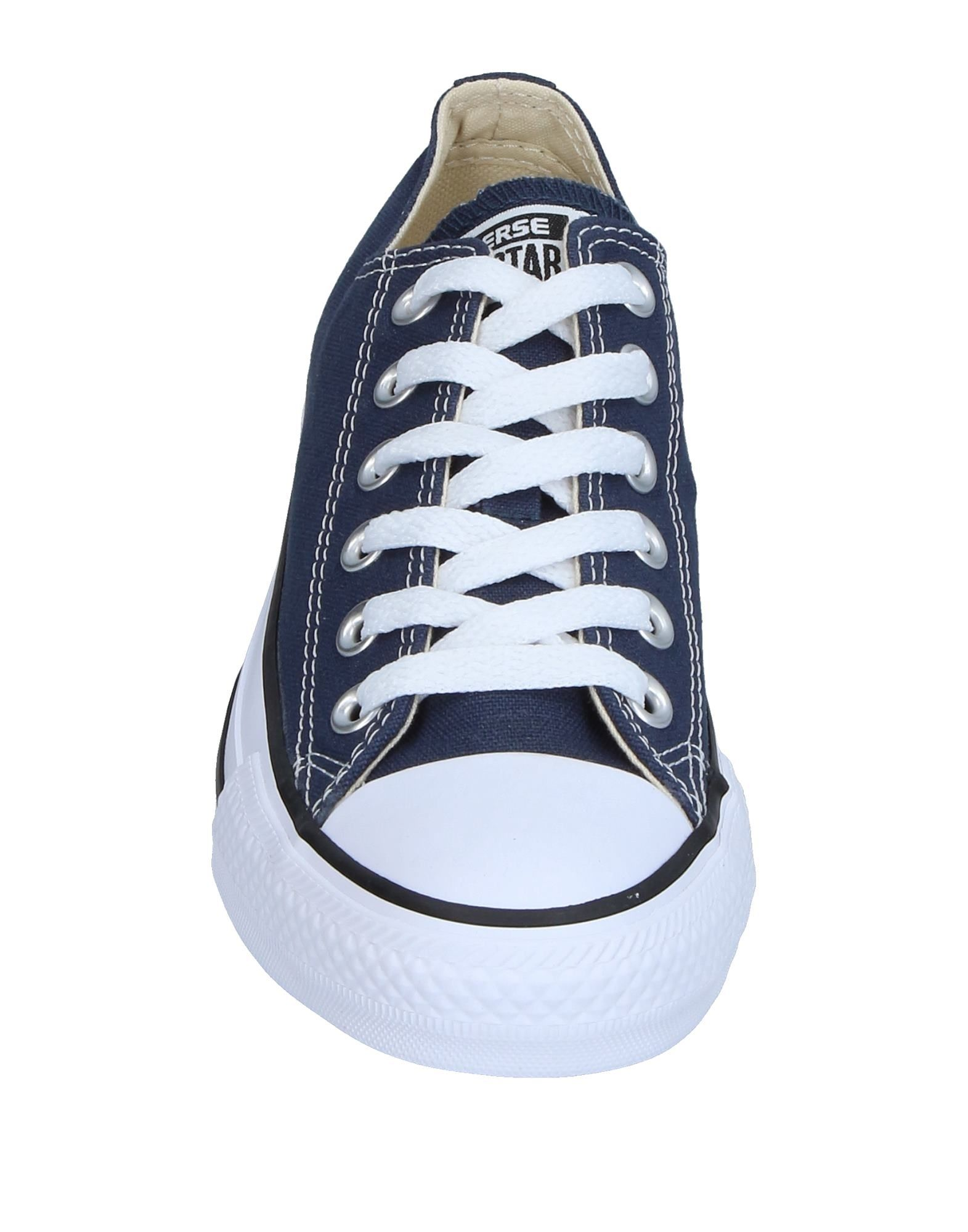 Sneakers Converse All Donna Star Donna All - 11281449LQ 8237ca