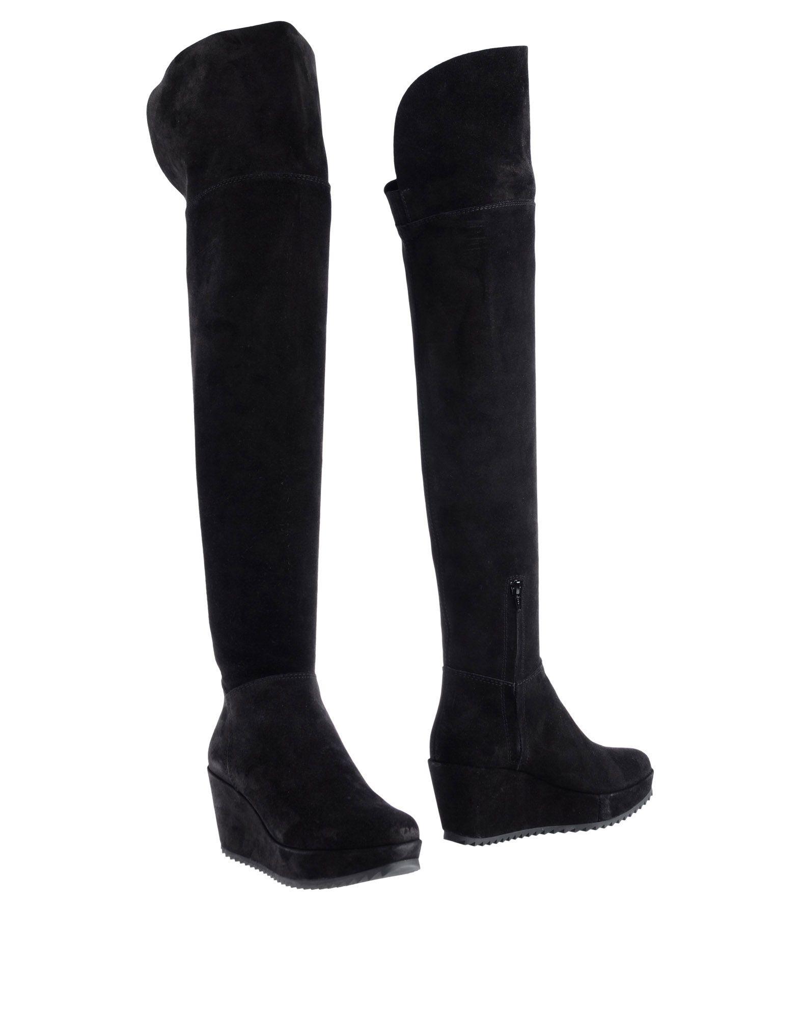 Pedro García Boots - Women on Pedro García Boots online on Women  Australia - 11281455ST 7c8815