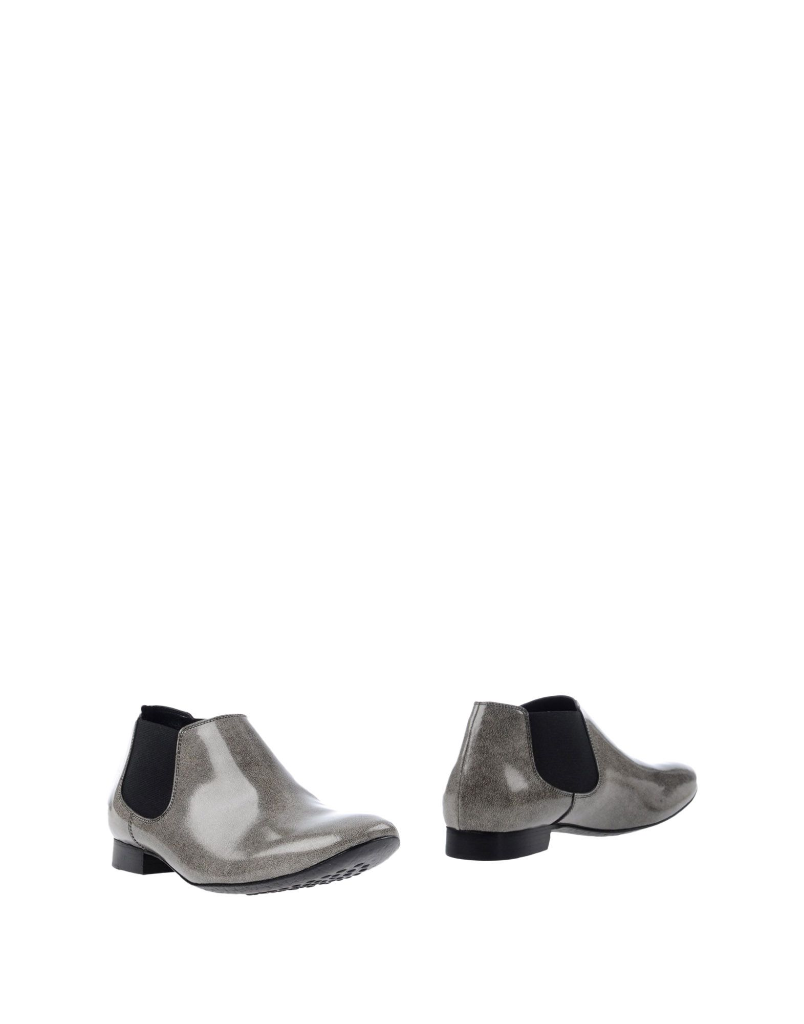 Pedro García Stiefelette Damen  11281540AB Neue Schuhe