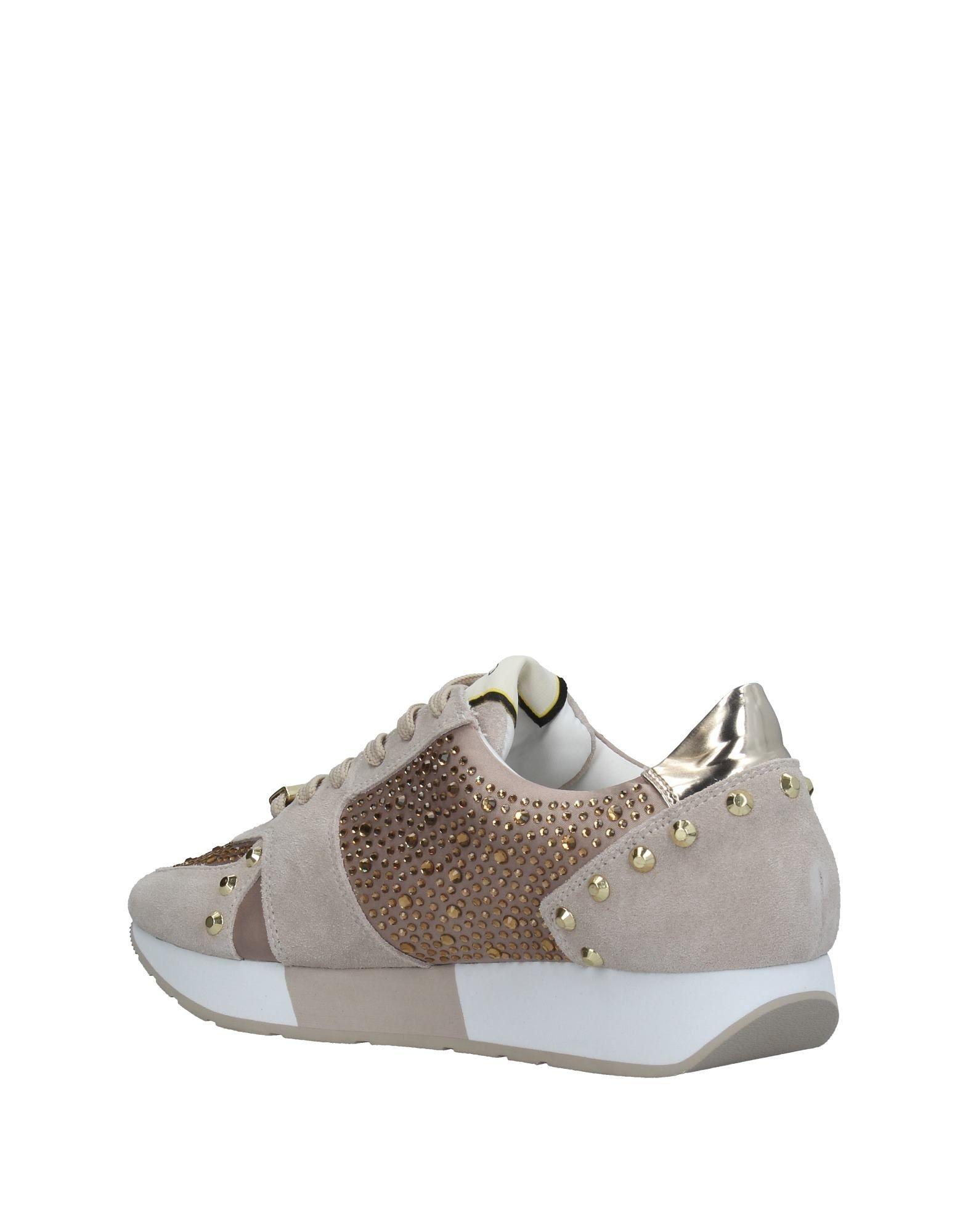 Liu •Jo Shoes Sneakers Qualität Damen  11281572BS Gute Qualität Sneakers beliebte Schuhe 38c9ba