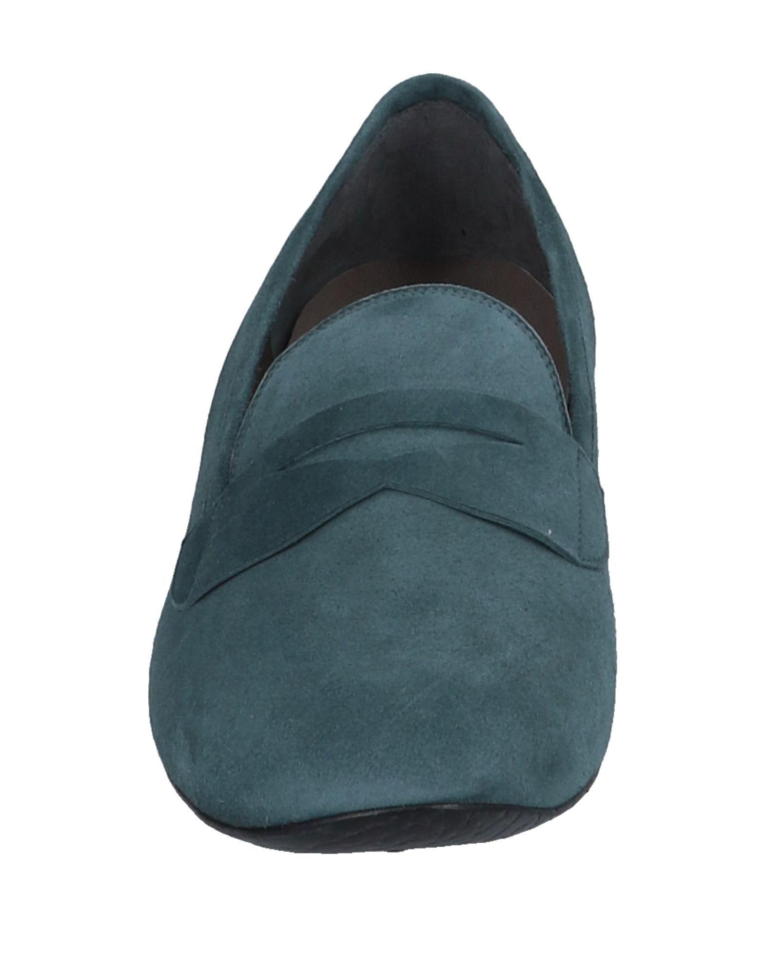 Pedro García strapazierfähige Mokassins Damen 11281591SMGut aussehende strapazierfähige García Schuhe d6cd70