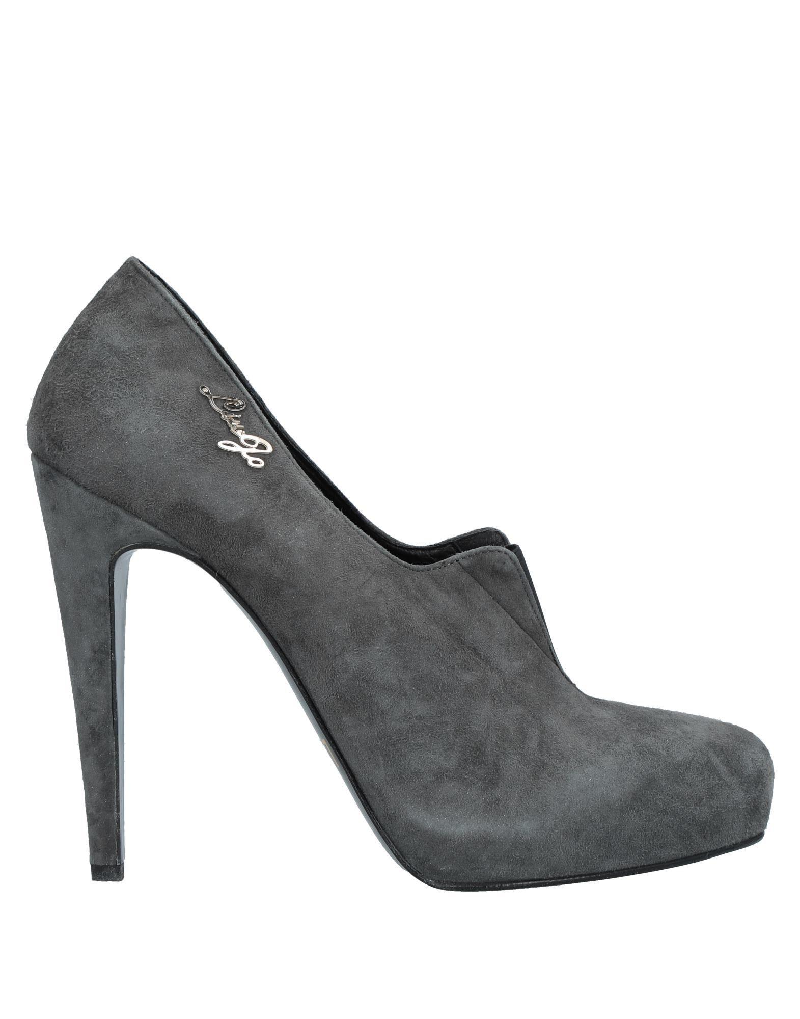 Liu •Jo Shoes Pumps strapazierfähige Damen  11281610DVGut aussehende strapazierfähige Pumps Schuhe 2b788b