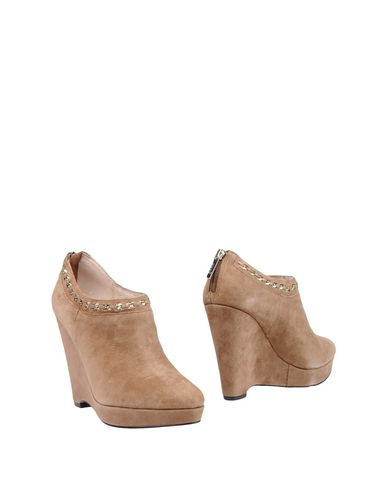 LIU •JO SHOES - Ankle boot