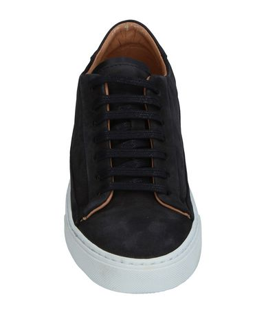 LOW LOW BRAND Sneakers BRAND BRAND LOW Sneakers dq4IwKtc