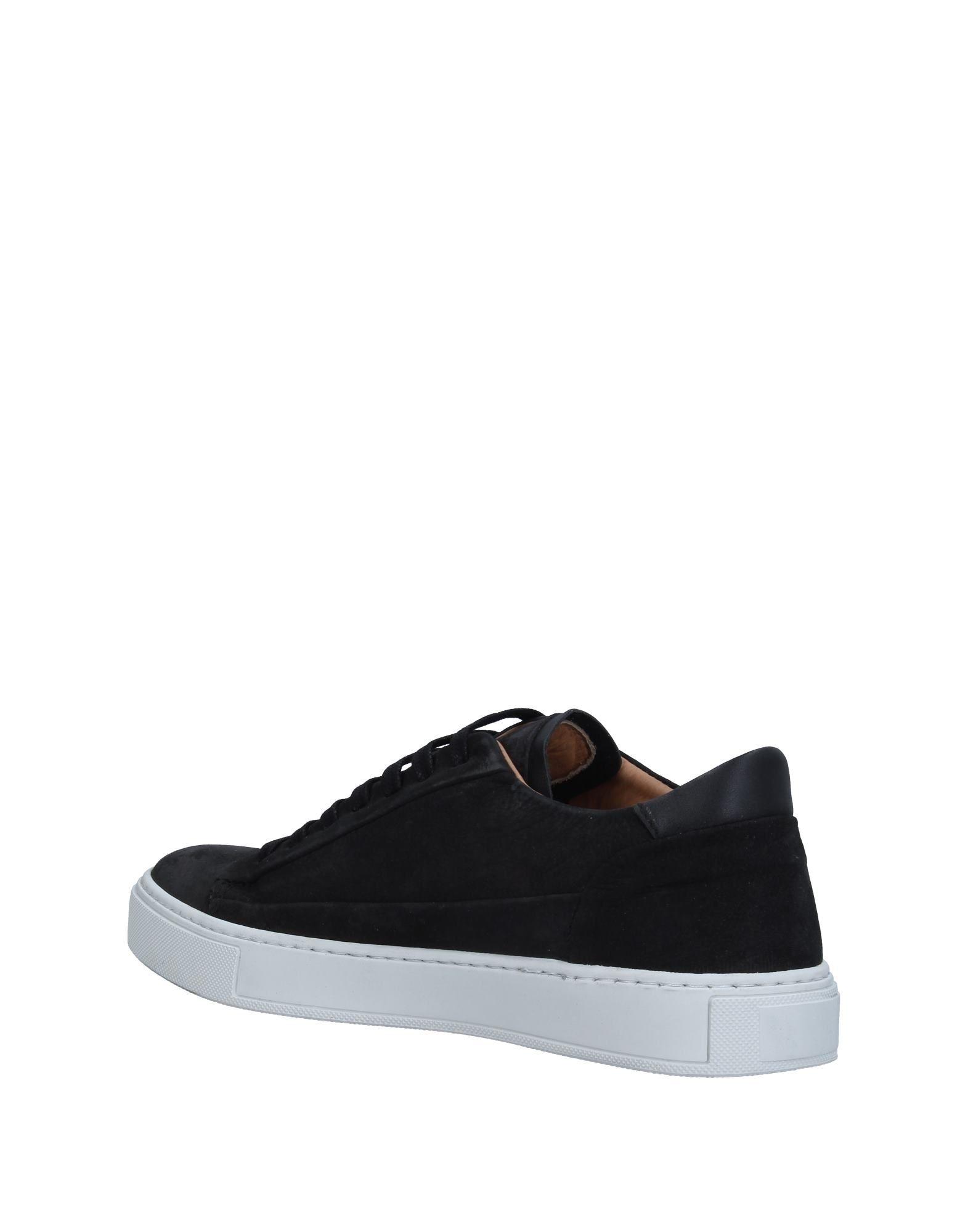 Sneakers Low Brand Homme - Sneakers Low Brand sur