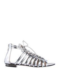 Le Silla Women shop online shoes, sneakers, pumps and more