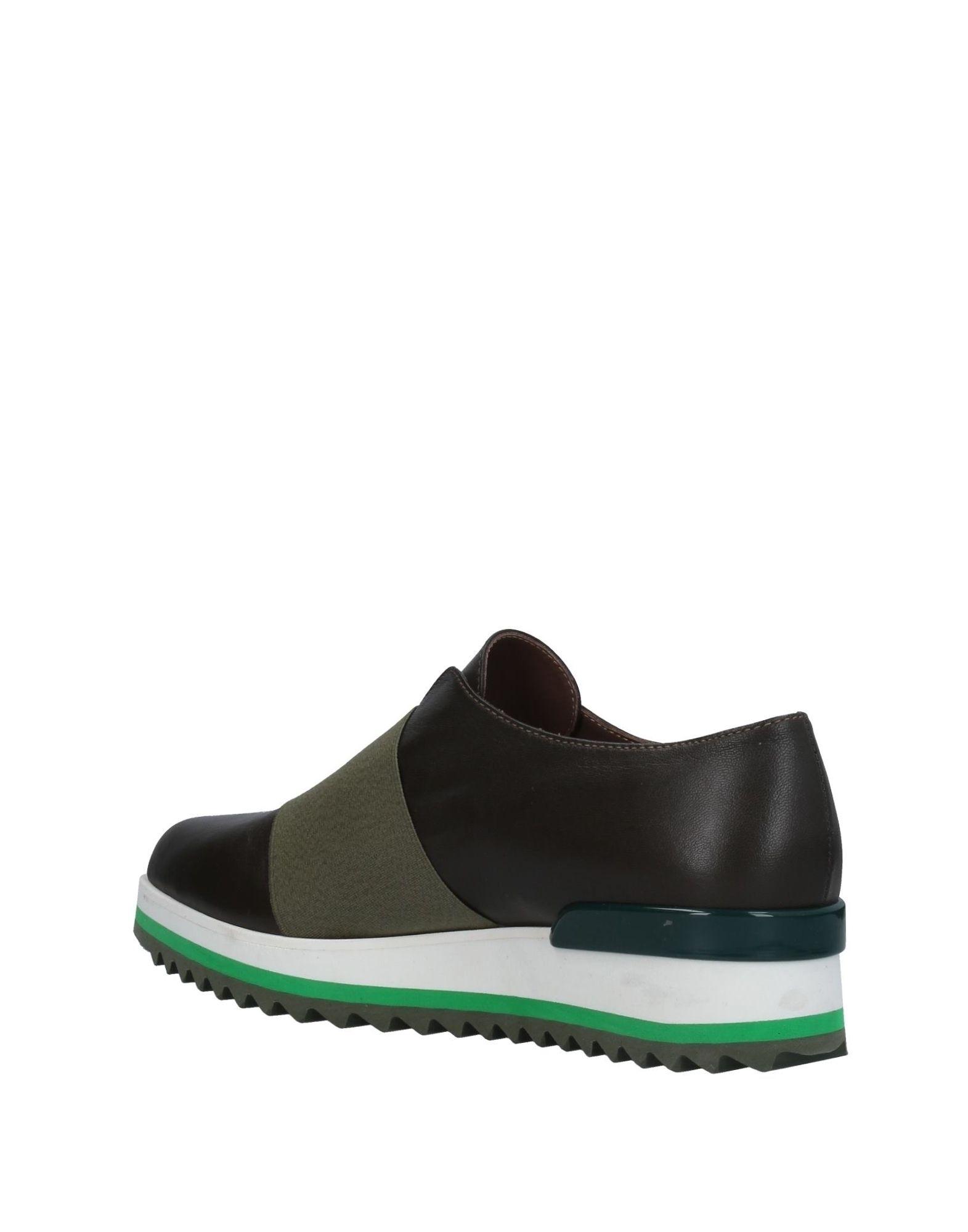 Sneakers A.F.Vandevorst Femme - Sneakers A.F.Vandevorst sur