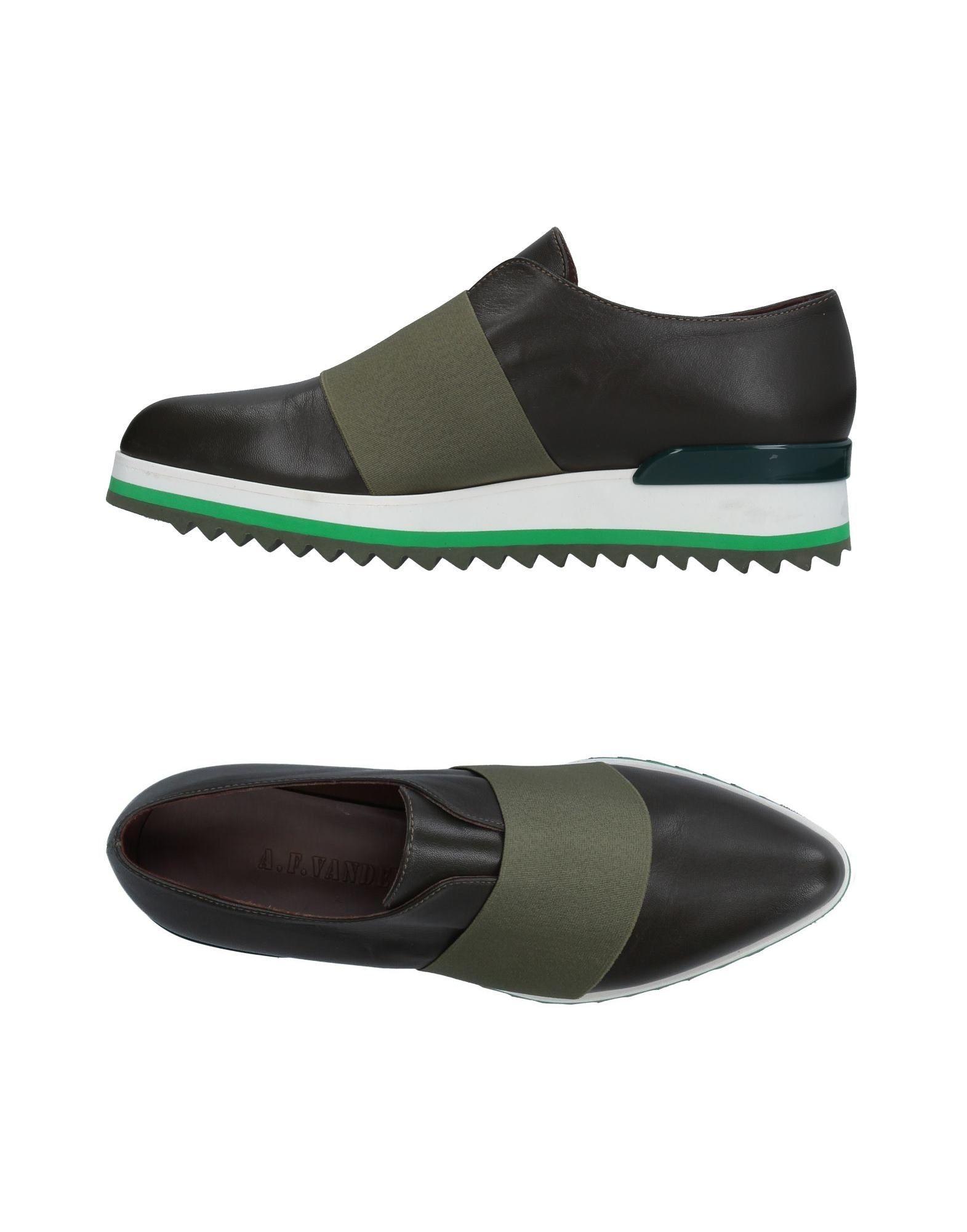 Sneakers A.F.Vandevorst Donna - Acquista online su