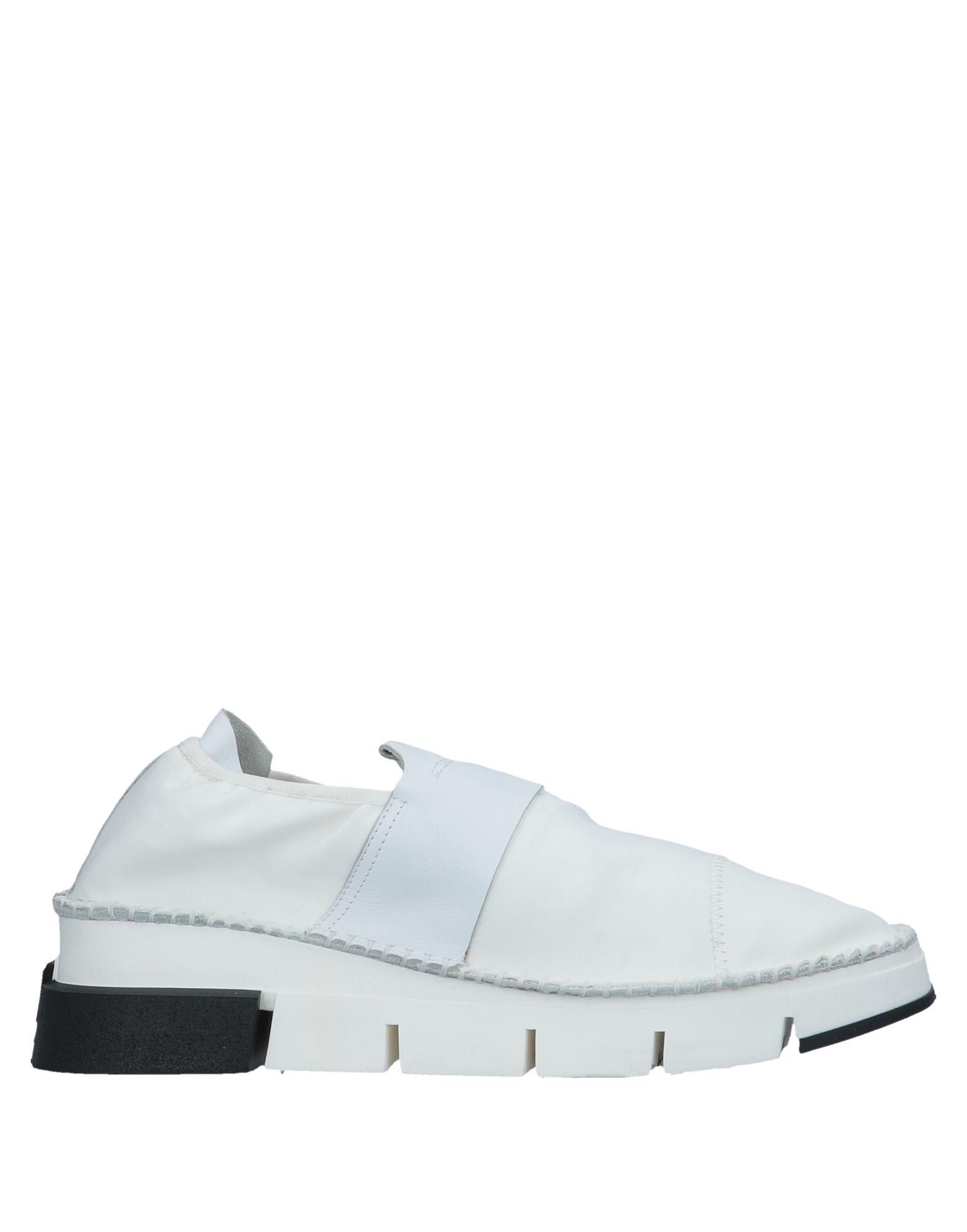 Sneakers Cinzia Araia Donna - 11281779HX