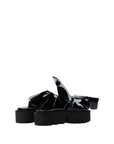 Sandales N° 21 Noir N° Kartell Sandales Noir N° 21 21 Kartell UxTq4Uz