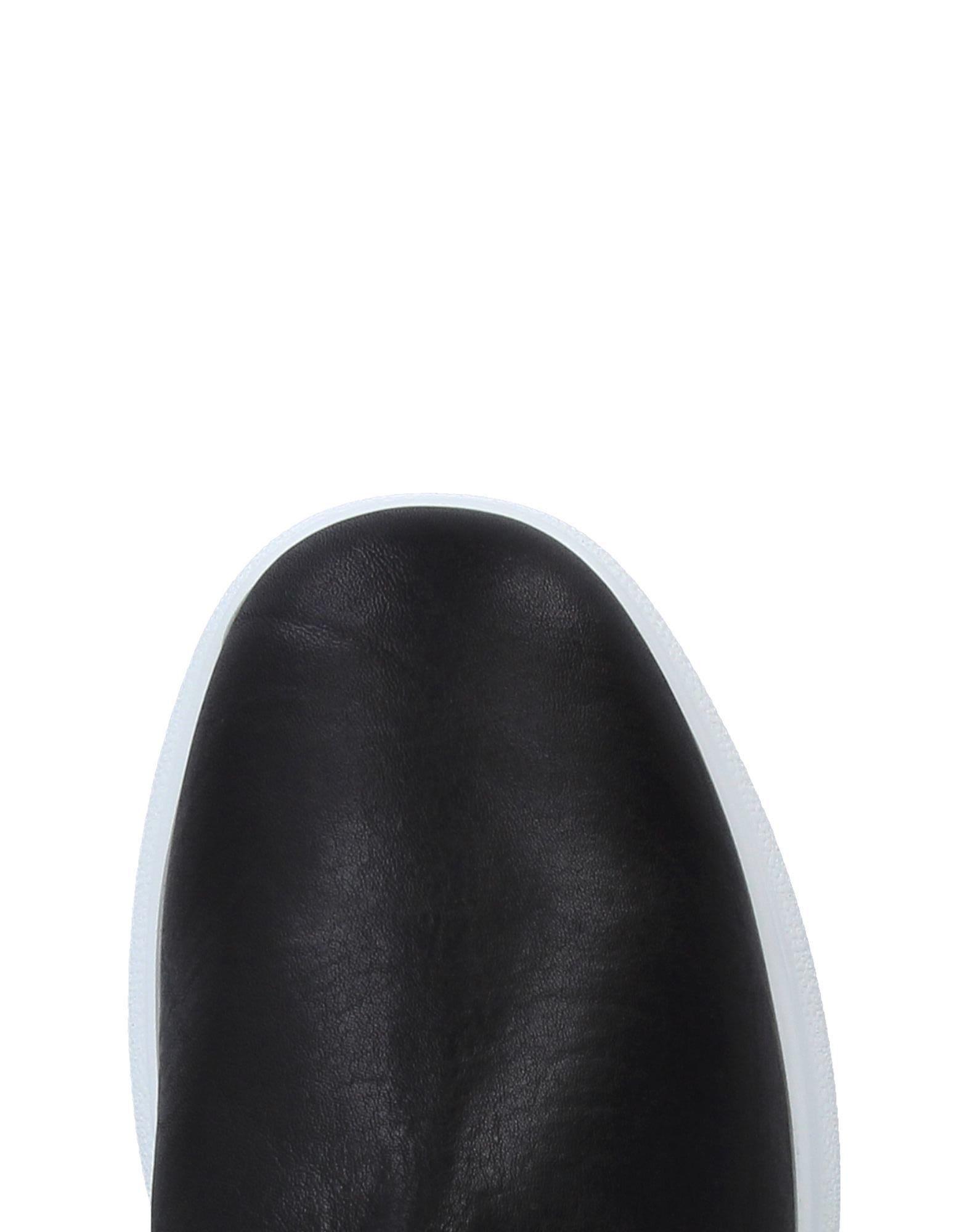Cinzia Araia Sneakers Herren  11281841SG Gute Qualität beliebte Schuhe