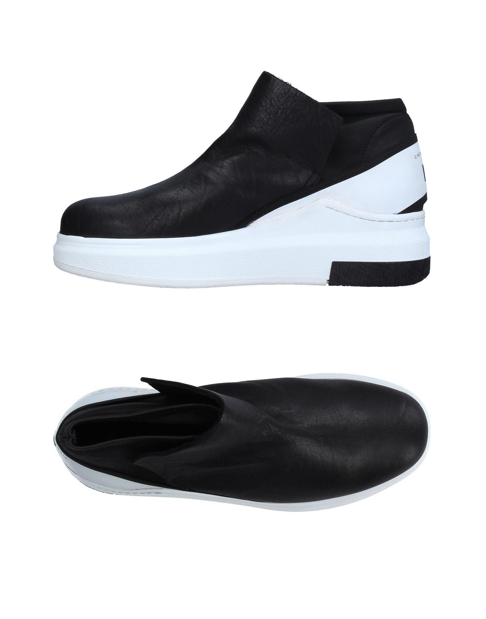 Sneakers Cinzia Cinzia Sneakers Araia Uomo - 11281841SG 9624bb