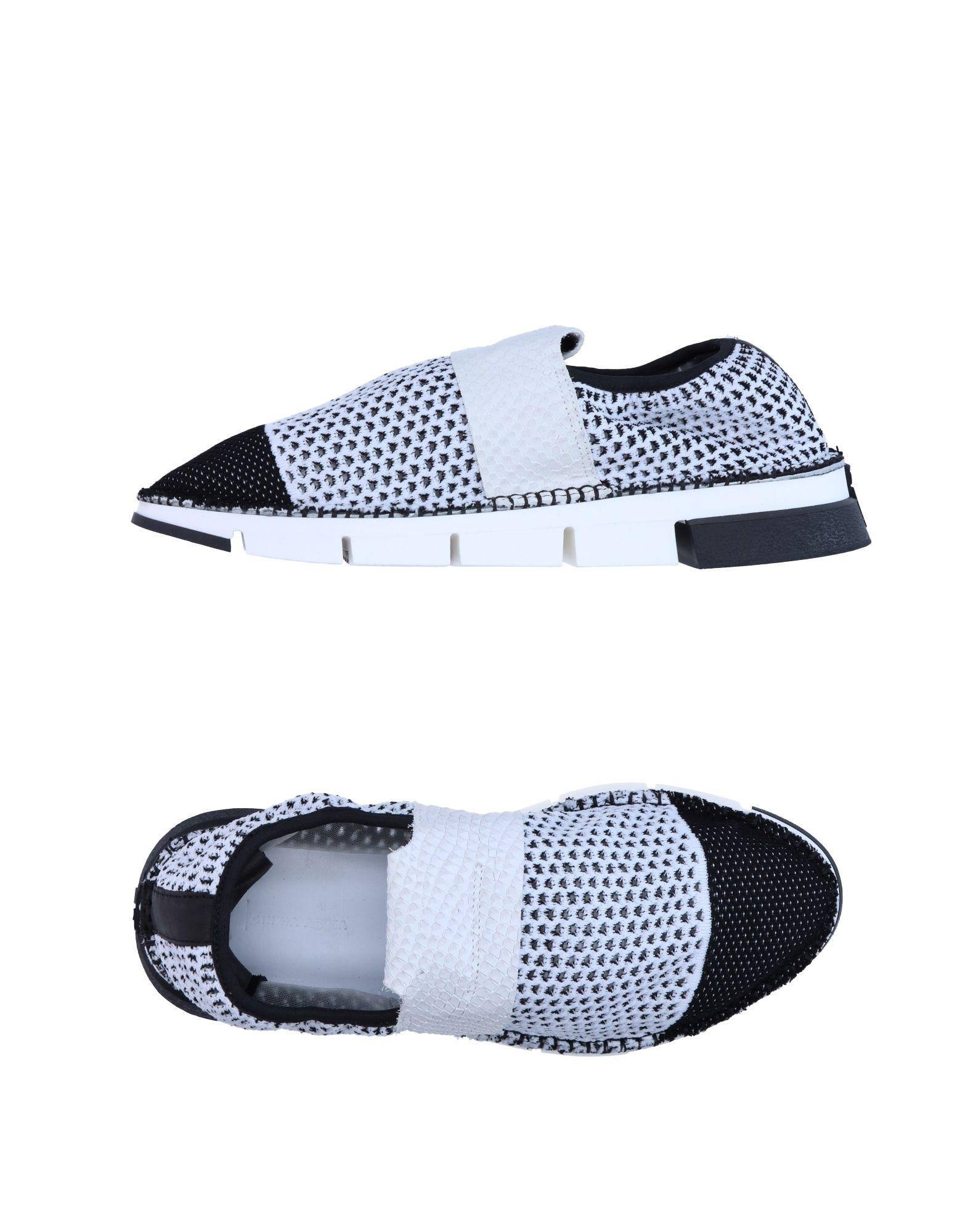 Rabatt echte Schuhe Cinzia Araia Araia Cinzia Sneakers Herren  11281844PK 910162