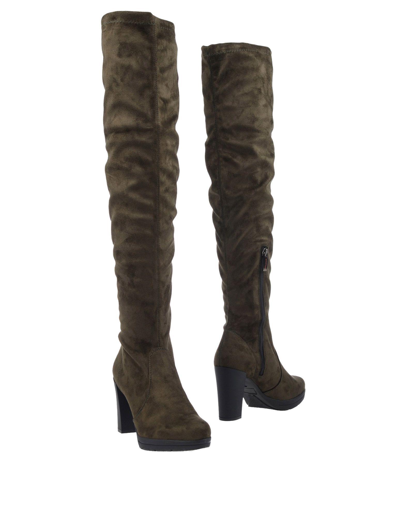 Nr Rapisardi Boots Boots - Women Nr Rapisardi Boots Boots online on  United Kingdom - 11281849DI 48fb34