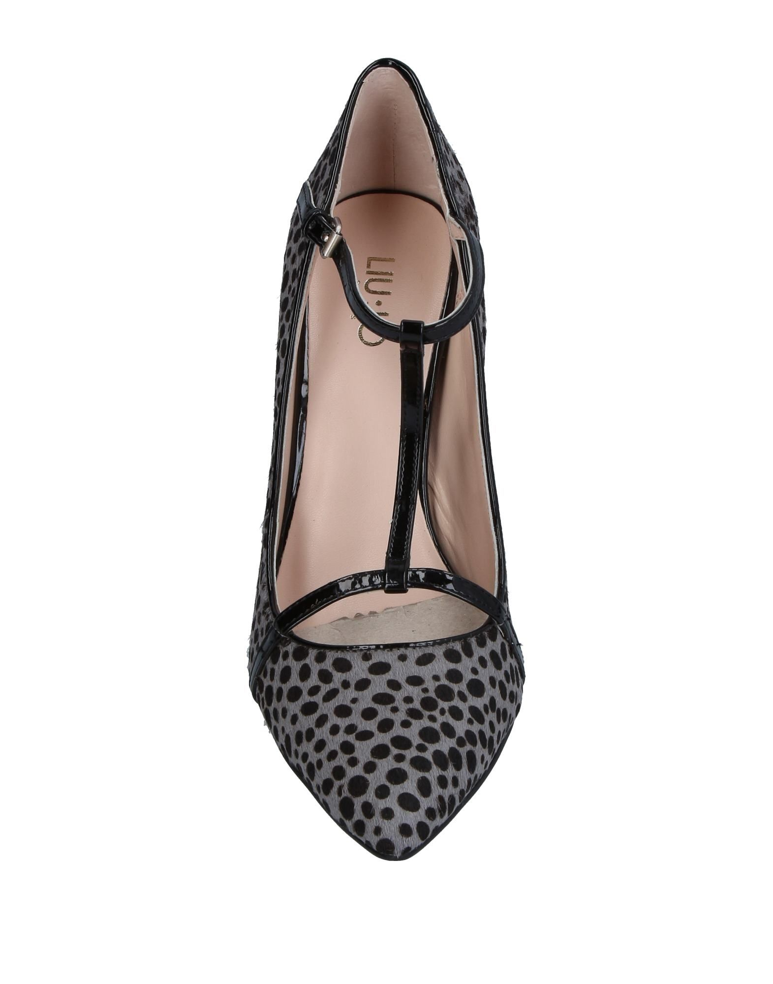 Liu •Jo Shoes Pumps Damen beliebte  11281906AI Gute Qualität beliebte Damen Schuhe 645fbb