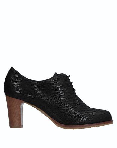 ZINDA Chaussures