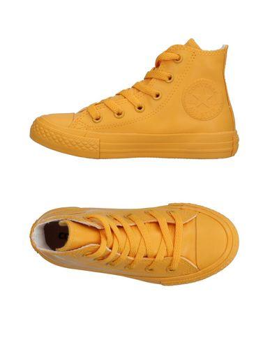 Sneakers CONVERSE ALL CONVERSE ALL STAR xqI17w1F