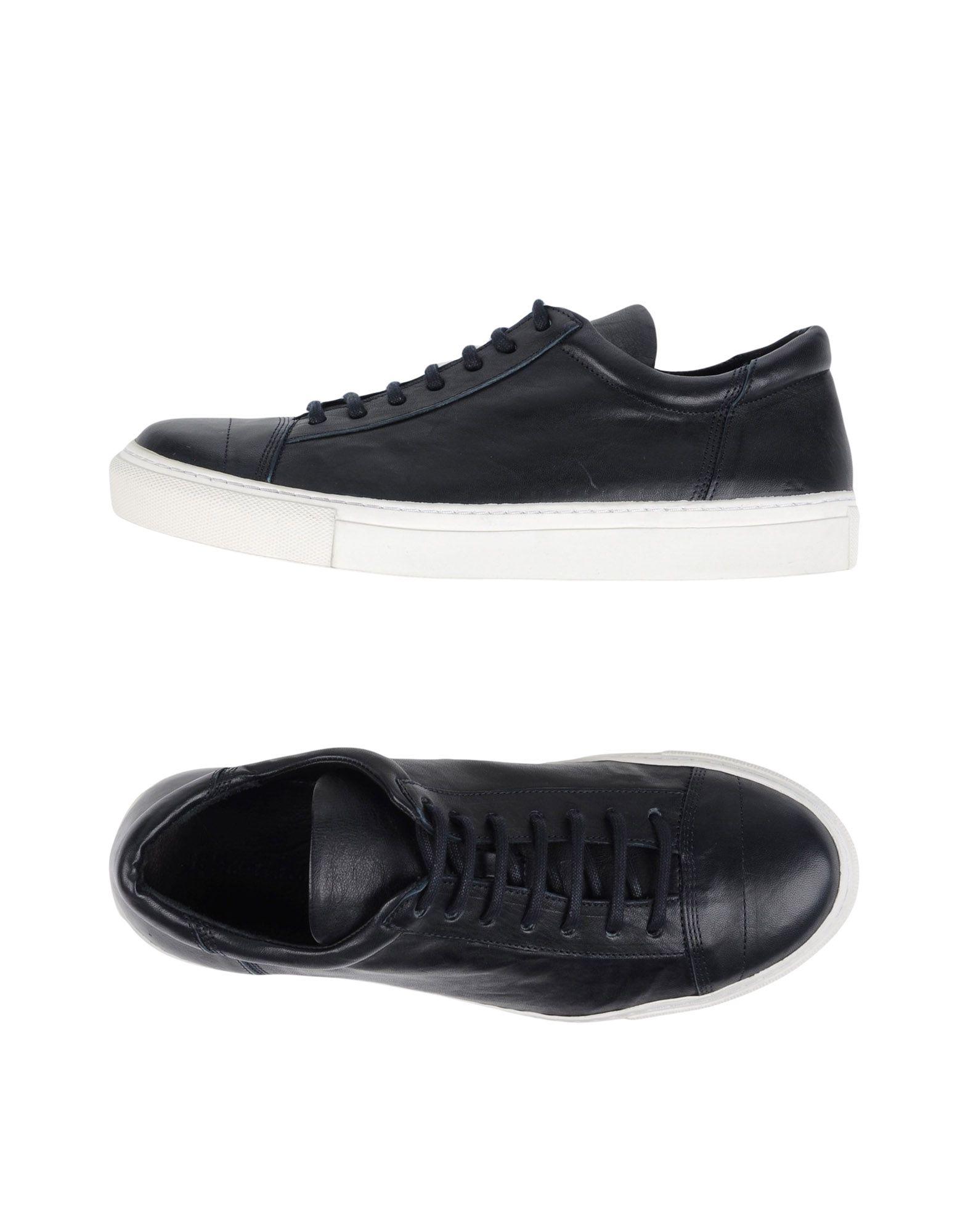 The Last Conspiracy Sneakers Herren  11281950DV Neue Schuhe