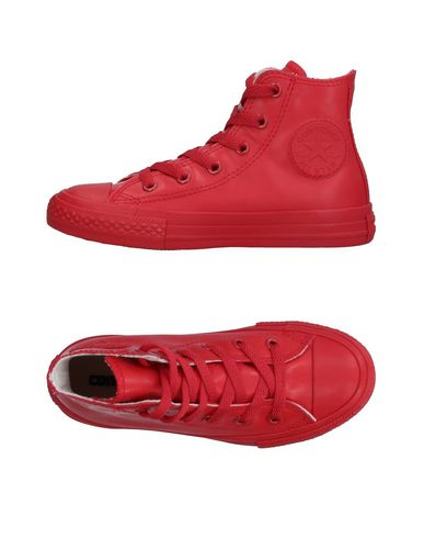 CONVERSE CONVERSE Sneakers STAR ALL ALL xYw60dnP